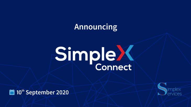SimpleXConnect